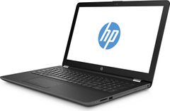 HP 15q-by004ax (2US79PA) Notebook (AMD Dual Core A9/ 4GB/ 1TB/ FreeDOS/ 2GB Graph)
