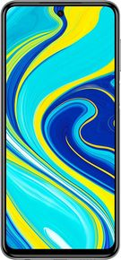 Xiaomi Redmi Note 9 Pro vs Samsung Galaxy F41 (6GB RAM + 128GB)