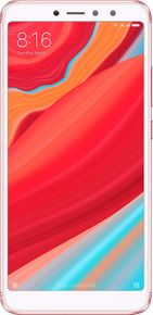 Xiaomi Redmi Y2 (4GB RAM + 64GB) vs Vivo Y90