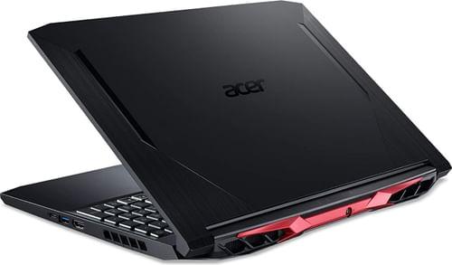 Acer Nitro 5 AN515-44 Laptop (AMD Ryzen 5/ 16GB/ 512GB SSD/ Win10 Home/ 4GB Graph)