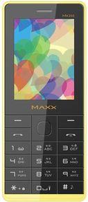Maxx MX 255 Play