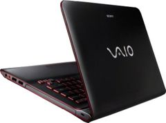 Sony VAIO E14A25CN Laptop (3rd Gen Ci5/ 4GB/ 750GB/ Win8/ 2GB Graph)