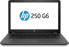 HP 240 G7 Laptop vs HP 250 G7 Laptop
