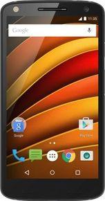 Motorola Moto X Force (64GB)
