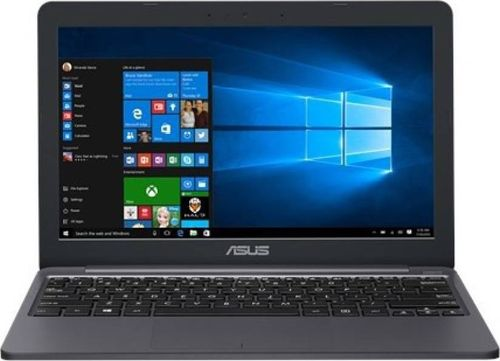 Asus 203NAH-FD049T Laptop (Celeron Dual Core/ 2GB/ 500GB/ Win10)