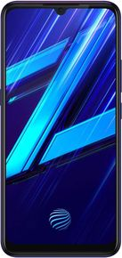 Samsung Galaxy M30s vs Vivo Z1x (4GB RAM + 128GB)