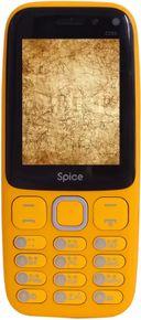 Spice Z203