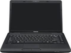 Toshiba Satellite Pro B40-A-I0015 (PSM4VG-004004) Laptop (3rd Gen Ci3/ 4GB/ 500GB/ Free DOS)