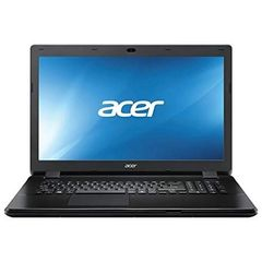 Acer One 14 Z2-485 UN.EFMSI.063 Laptop vs Acer One 14 Z422 Laptop