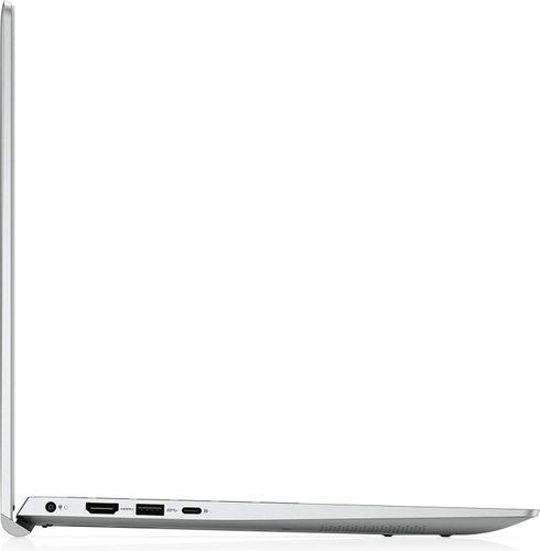 Dell Inspiron 5502 Laptop (11th Gen Core i5/ 16GB/ 512GB SSD/ Win10/ 2GB Graph)