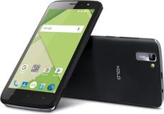 Back in Stock: Xolo Era 2 Smartphone