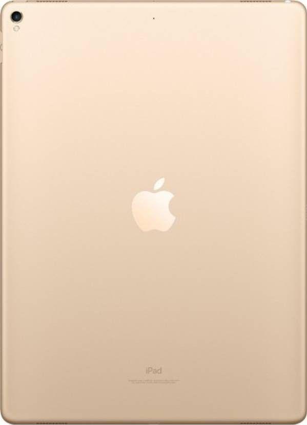 Apple iPad Pro 12.9 (WiFi+4G+512GB) Best Price in India ...