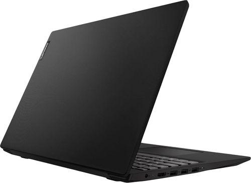 Lenovo Ideapad S145 81ST0028IN Laptop (AMD A4/ 4GB/ 1TB/ Win10)