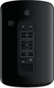 APPLE MAC PRO MD878HN/A 6( CORE XEON E5 /16GB/256GB /3GB/MAC OS)