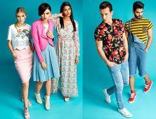 Buy 2 Get 2 Free : Koovs Collection | Men & Women Fashion