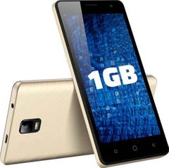 itel it1508 Plus