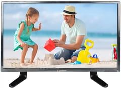 Candes CX-2400 (24-inch) Full HD LED TV