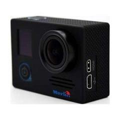 Merlin ProCam 16 MP Sports & Action Camera