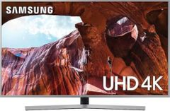 Samsung 65RU7470 65-inch Ultra HD 4K Smart LED TV