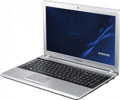 Samsung NP RV509-A06IN Laptop (1st Gen Ci5/ 3GB/ 500GB/ FreeDOS)