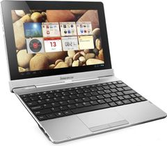 Lenovo Idea S2110 Tablet (16GB)