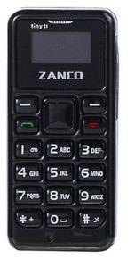 Zanco Tiny T1 Best Price In India 2019 Specs Amp Review