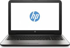 HP 15-be016TU Laptop (6th Gen Ci3/ 4GB/ 1TB/ FreeDOS)