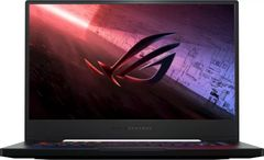 Asus ROG Zephyrus S15 GX502LXS-HF081T Gaming Laptop (10th Gen Core i7/ 32GB/ 1TB SSD/ Win10 Home/ 8GB Graph)
