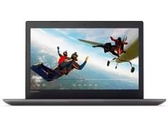 Lenovo Ideapad 320 (80XL03R9IH) Laptop (7th Gen Ci5/ 4GB/ 1TB/ Win10/ 2GB Graph)