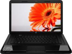 HP 2000-2202TU Laptop (2nd Gen Ci3/ 2GB/ 500GB/ Win8)