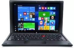iBall Slide WQ191C Laptop (Atom Quad Core X5/ 2GB/ 32GB SSD/ Win10)