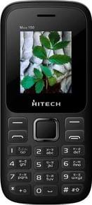 Hitech Micra 150