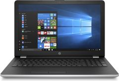 HP 15g-br106TX Laptop (8th Gen Ci5/ 8GB/ 2TB/ Win10/ 4GB Graph)
