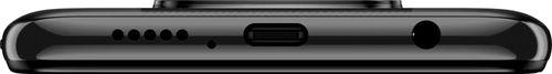 Poco X3 (6GB RAM + 128GB)