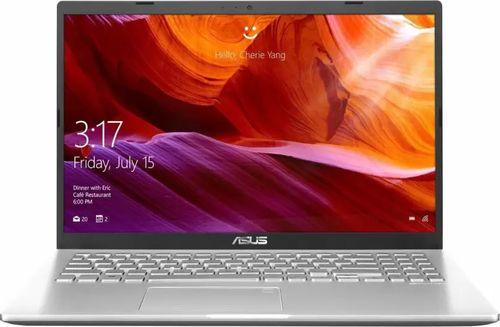 Asus VivoBook M509DA-BQ1067T Laptop (Ryzen 5/ 8GB/ 1TB/ Win10 Home)