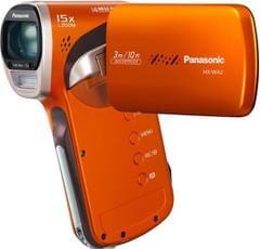 Panasonic HX WA2 14MP Camcorder