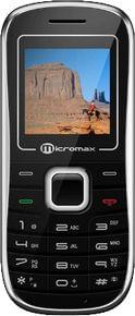 Micromax ColourTech C100