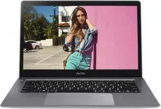 Avita Liber NS14A2 Laptop (8th Gen Core i3/ 8GB/ 128GB SSD/ Win10)