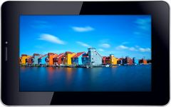 iBall Performance Series 3G 7334i Tablet