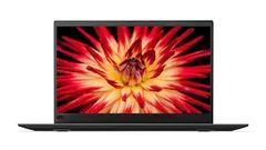 Lenovo Thinkpad X1 (20KHS0KV00) Laptop (8th Gen Ci7/ 16GB/ 512GB SSD/ Win10)