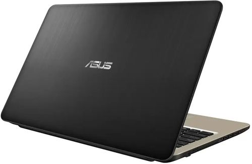 Asus R540UB-DM723T Laptop (8th Gen Ci5/ 8GB/ 1TB/ Win10 Home/ 2GB Graph)