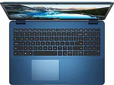Dell G5 5505 Gaming Laptop (10th Gen Core i7/ 8GB/ 512GB SSD/ Win10 Home/ 4GB Graph)