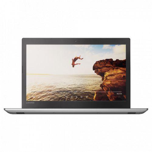 Lenovo Ideapad 520 (81BF00AWIN) Laptop (8th Gen Ci5/ 8GB/ 2TB/ Win10/ 2GB Graph)