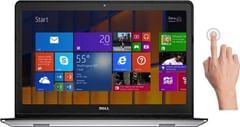 Dell Inspiron 15 5547 Notebook (4th Gen Ci7/ 8GB/ 1TB/ Win8.1/ Touch)