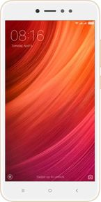 Xiaomi Redmi Y1 (4GB RAM + 64GB)