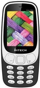 Hitech Xplay 206n