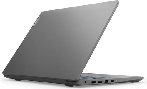 Lenovo V15 82C500XQIH Laptop (10th Gen Core i3/ 4GB/ 1TB HDD/ Win10 Home)