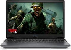 Dell G5 Inspiron 15-5505 Gaming Laptop vs Dell G5 5505 Gaming Laptop