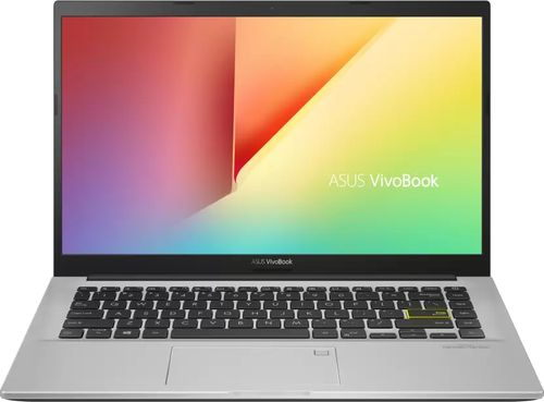 Asus VivoBook M413IA-EK584T Laptop (Ryzen 5/ 8GB/ 512GB SSD/ Win10 Home)
