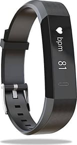 Fire Boltt Invincible BSW020 Fitness Band